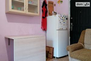 Продається кімната 100 кв. м у Одесі