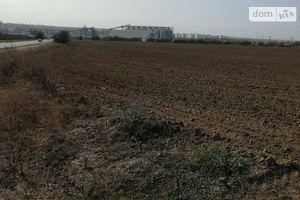 Продается земельный участок 26 соток в Одесской области