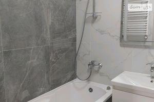 Сдается в аренду 1-комнатная квартира 45 кв. м в Тернополе