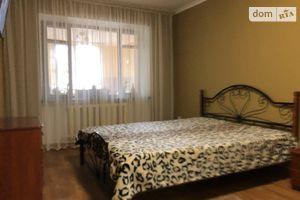 Сдается в аренду 2-комнатная квартира 45 кв. м в Одессе