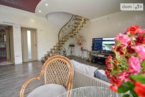 Продається будинок 2 поверховий 151.7 кв. м з банею/сауною