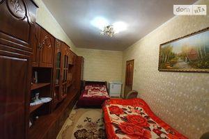 Продається 1-кімнатна квартира 31 кв. м у Хмельницькому