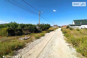 Продається земельна ділянка 7 соток у Миколаївській області