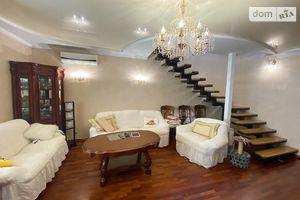 Продається 4-кімнатна квартира 216 кв. м у Миколаєві