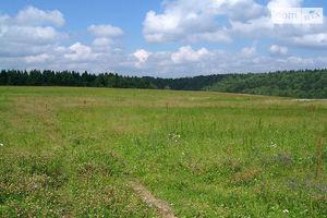 Продается земельный участок 3.34 соток в Киевской области