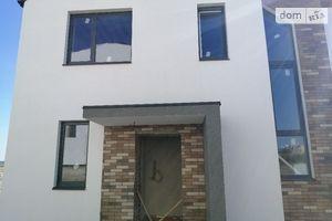 Продается дом на 2 этажа 111 кв. м с верандой