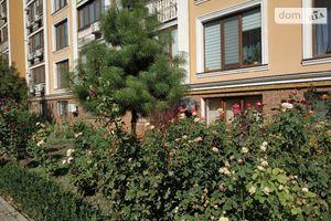 Продається 1-кімнатна квартира 64 кв. м у Одесі