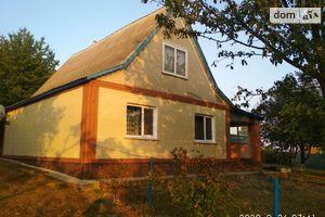 Продается одноэтажный дом 88 кв. м с беседкой