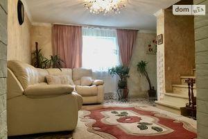Продается дом на 2 этажа 130 кв. м с участком