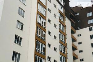 Продается 2-комнатная квартира 64.55 кв. м в Виннице