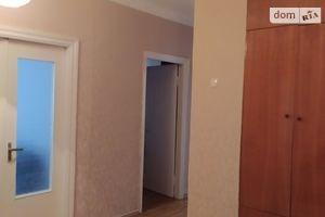 Продається 4-кімнатна квартира 98 кв. м у Вінниці
