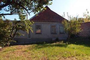 Продается одноэтажный дом 91.6 кв. м с подвалом