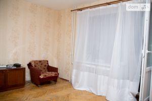 Здається в оренду 1-кімнатна квартира 39 кв. м у Києві