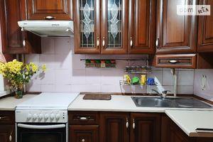 Продается 2-комнатная квартира 46.3 кв. м в Хмельницком