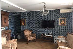 Продается 4-комнатная квартира 144 кв. м в Харькове