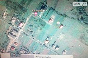 Продається земельна ділянка 9 соток у Закарпатській області