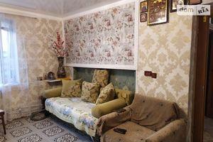 Продается часть дома 38 кв. м с баней/сауной