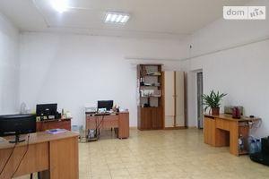 Продается здание / комплекс 2603 кв. м в 1-этажном здании
