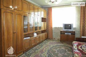Продается 4-комнатная квартира 82 кв. м в Харькове
