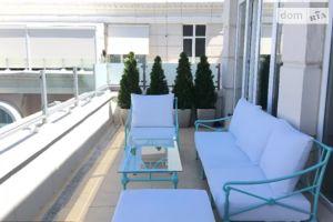 Продається 1-кімнатна квартира 62 кв. м у Одесі