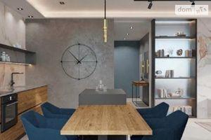 Сдается в аренду 3-комнатная квартира 102 кв. м в Киеве