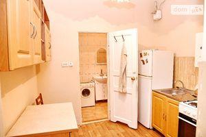 Продается 2-комнатная квартира 44 кв. м в Львове