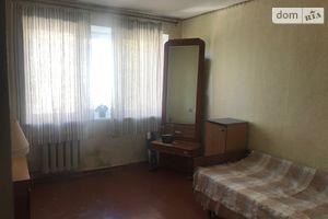 Продается 4-комнатная квартира 62 кв. м в Николаеве