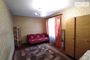 Продається 1-кімнатна квартира 20 кв. м у Жмеринці