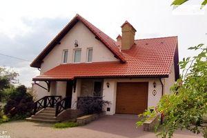Продается одноэтажный дом 230 кв. м с гаражом