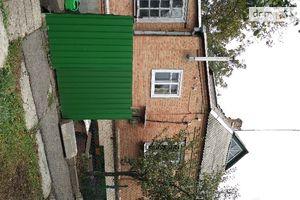 Продается часть дома 34.4 кв. м с камином