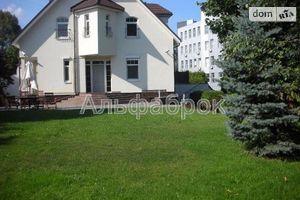 Продається будинок 4 поверховий 408 кв. м з садом