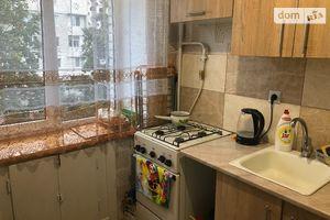 Продається 1-кімнатна квартира 30 кв. м у Львові