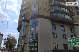 Продается 3-комнатная квартира 105 кв. м в Хмельницком