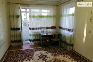 Сдается в аренду 1-комнатная квартира 34 кв. м в Одессе