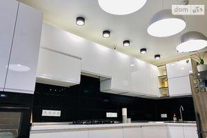 Продається 2-кімнатна квартира 81 кв. м у Вінниці