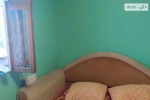Здається в оренду кімната 45 кв. м у Одесі