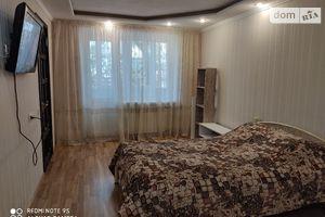 Здається в оренду 1-кімнатна квартира 27 кв. м у Маріуполі