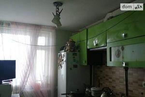 Продается 3-комнатная квартира 64 кв. м в Новограде-Волынском