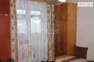 Продается 3-комнатная квартира 72 кв. м в Иванкове