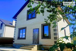 Продається будинок 2 поверховий 135 кв. м з меблями