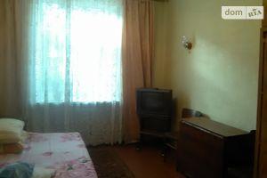 Сдается в аренду комната 60 кв. м в Одессе