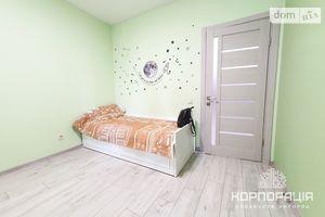 Продается 3-комнатная квартира 128 кв. м в Ужгороде