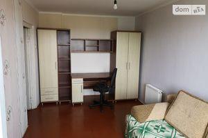 Продается 2-комнатная квартира 56.1 кв. м в Коростышеве