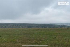 Продается земельный участок 650 соток в Киевской области