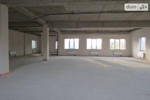 Продається офіс 200 кв. м в бізнес-центрі