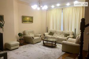 Здається в оренду 5-кімнатна квартира 154 кв. м у Києві
