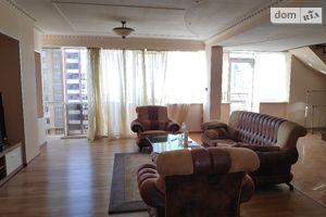 Здається в оренду 6-кімнатна квартира 303 кв. м у Києві
