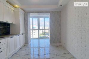 Продається 3-кімнатна квартира 100 кв. м у Вінниці