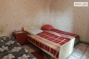 Здається в оренду кімната 200 кв. м у Вінниці