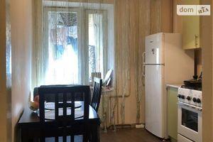 Продается 1-комнатная квартира 37.8 кв. м в Киеве